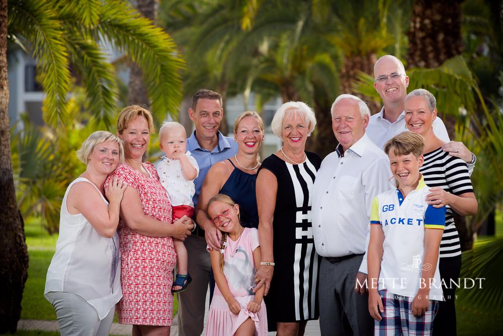 Familien Kremers